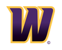 V 90 90 whs panther logo