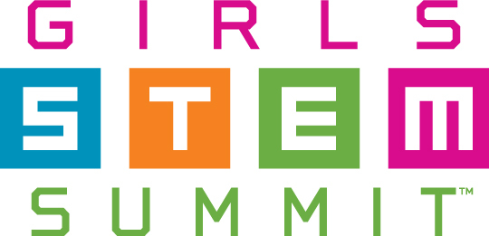 V 657 300 original girlsstemsummit logosr