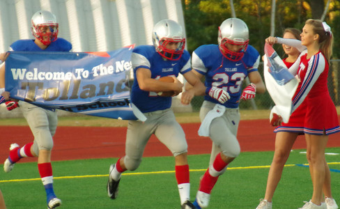 V 657 300 original tolland turf field eagles 2