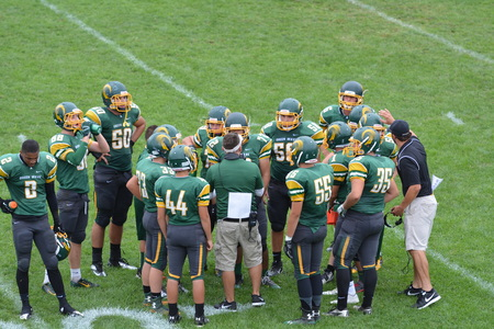 V 657 300 football vs lindenwold 2014 040