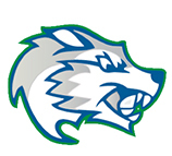 HAC Athletics Logo