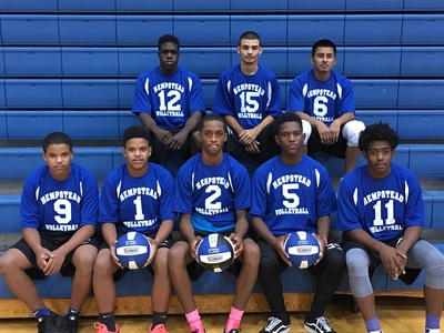 V 657 300 boys volleyball