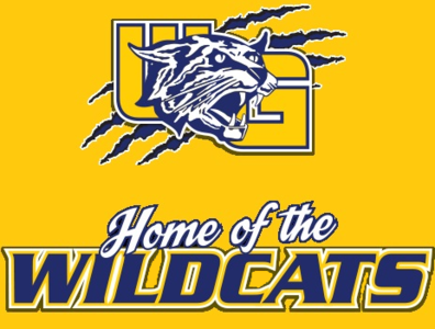 V 657 300 home of wildcats 2
