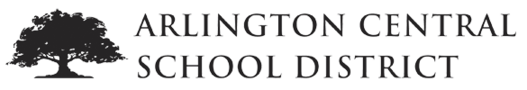 V 90 90 final arlington static logo