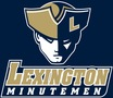 V 90 90 lexington minuteman new logo jpeg file