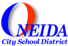 V 90 90 oneida district logo