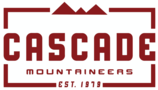 V 90 90 cascade red square logo